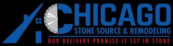 Commercial Fireplace | Chicago Stone Remodeling